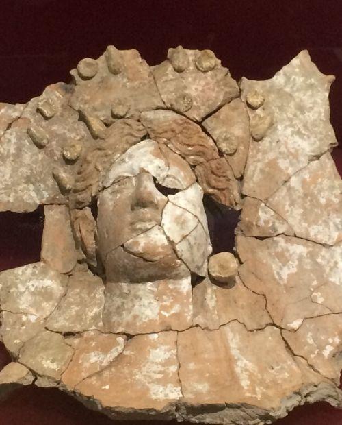 Fethiye'de Gidilmesi Gereken 4 Müze